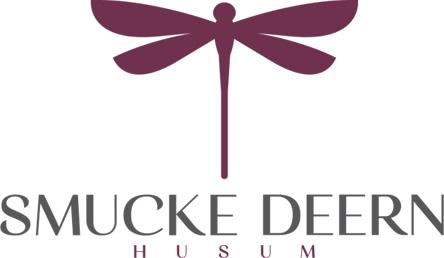 logo_smuckedeern